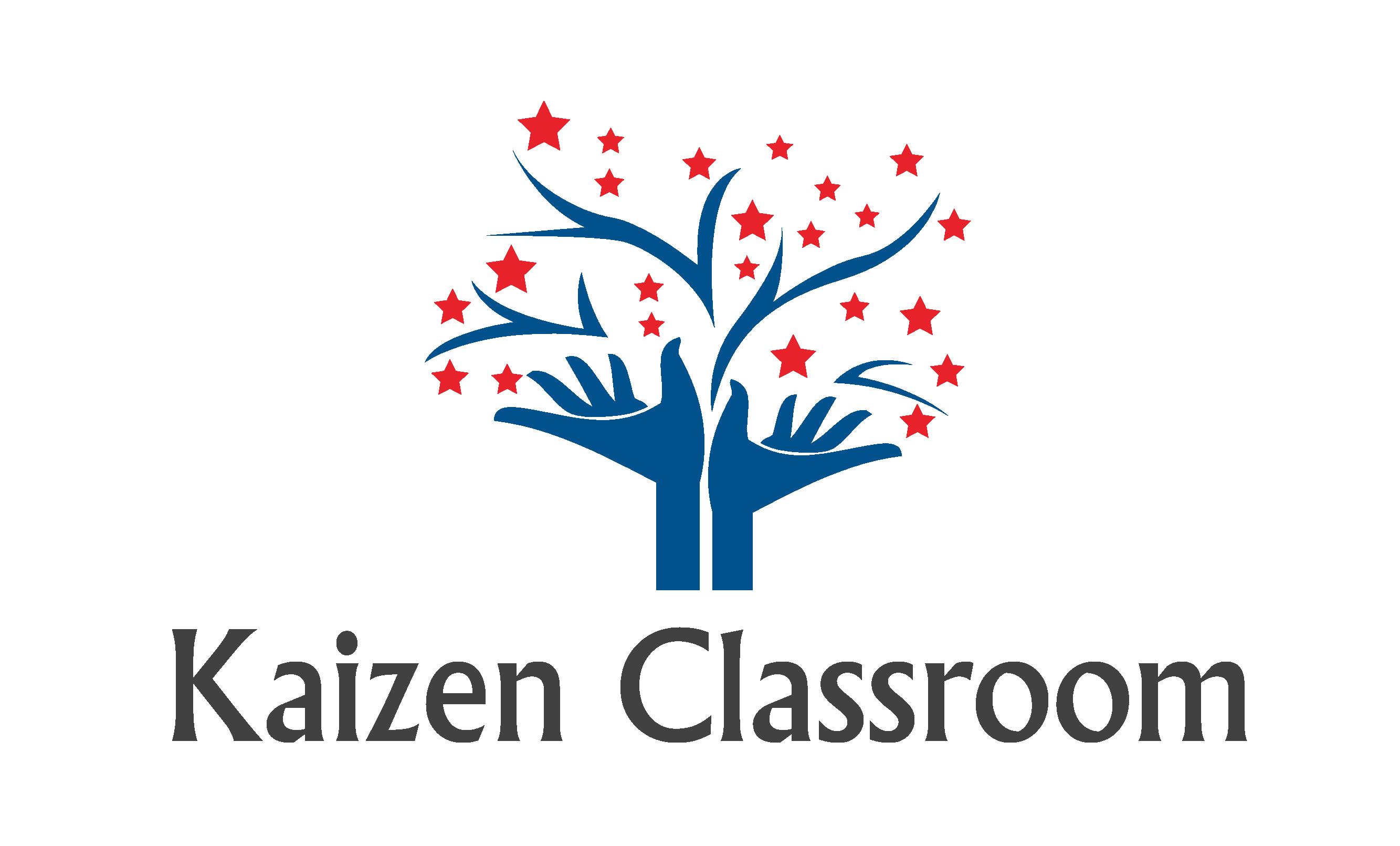 Kaizen Classroom